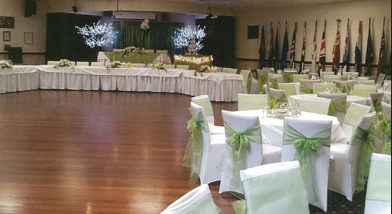 private function new lynn